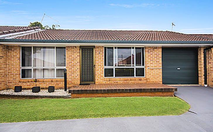 Alstonville, NSW, 2477 - Image 1