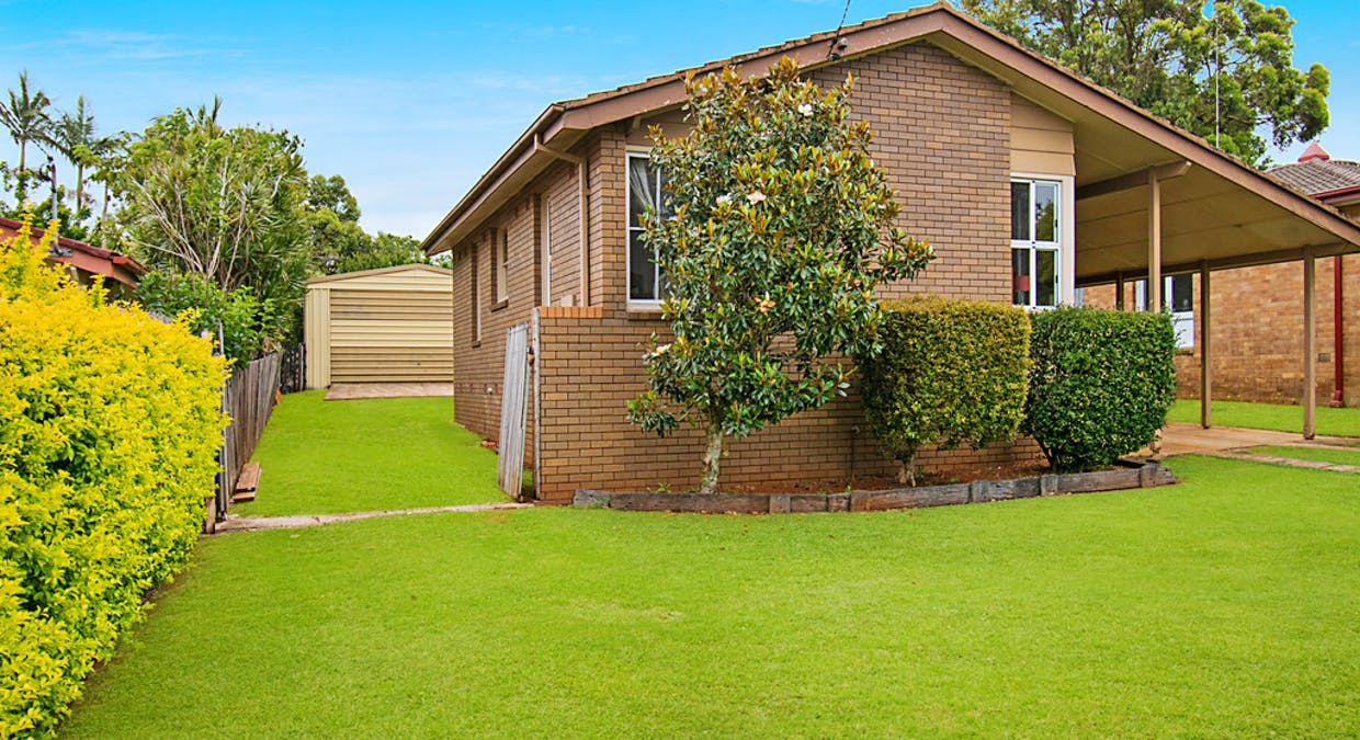 23 Wardell Road, Alstonville, NSW, 2477 - Image 2
