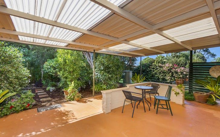 7 Opaki Place, Wollongbar, NSW, 2477 - Image 1