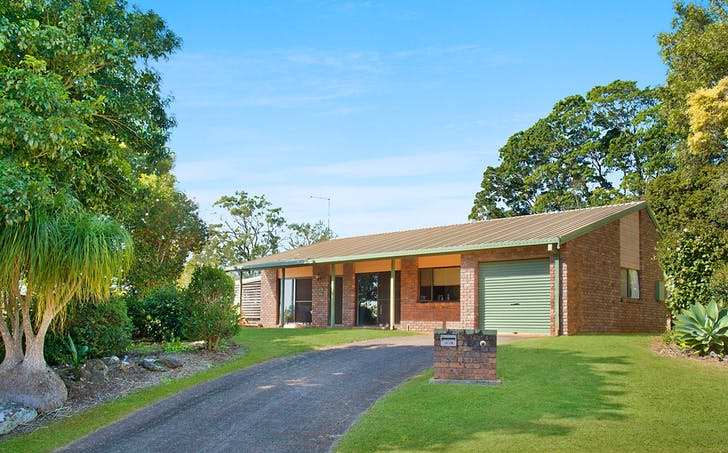 12 Stanley Park Road, Wollongbar, NSW, 2477 - Image 1