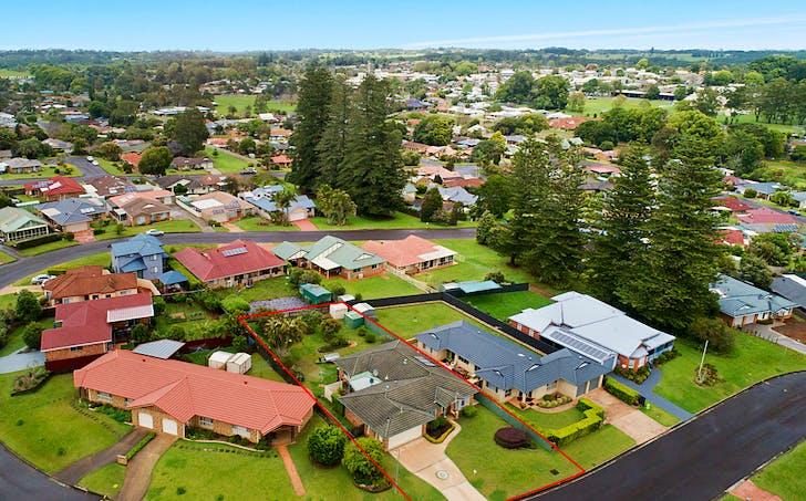 57 Adele Street, Alstonville, NSW, 2477 - Image 1