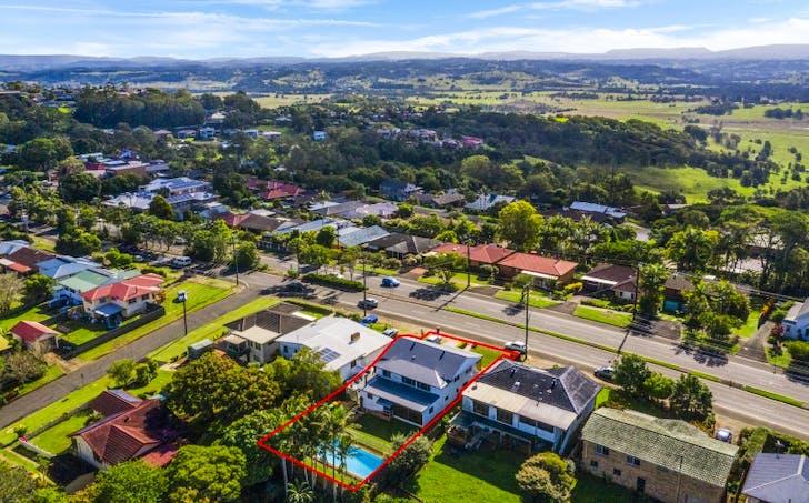 637 Ballina Road, Goonellabah, NSW, 2480 - Image 1