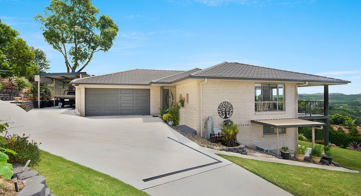 39 Deloraine Road, Lismore Heights, NSW, 2480 - Image 8