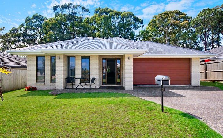 9 Woodbury Place, Wollongbar, NSW, 2477 - Image 1