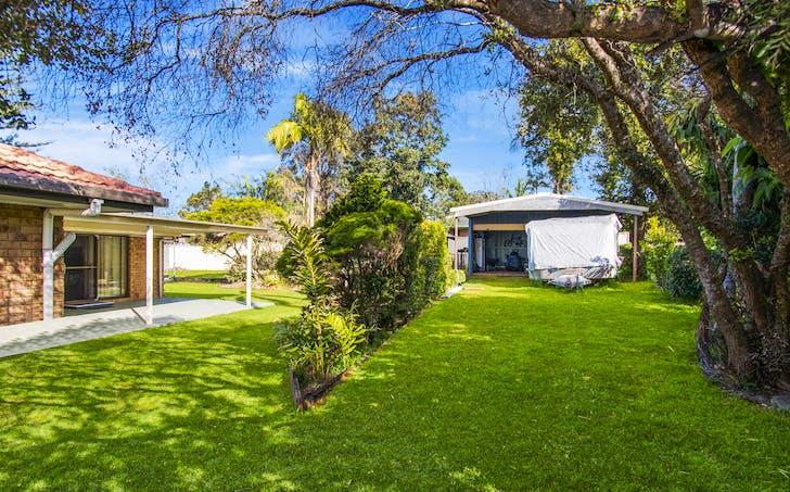 5 Mimosa Court, Wollongbar, NSW, 2477 - Image 1
