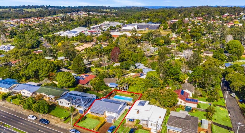 637 Ballina Road, Goonellabah, NSW, 2480 - Image 11