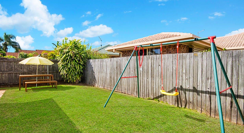2/4 Vera Place, Ballina, NSW, 2478 - Image 9