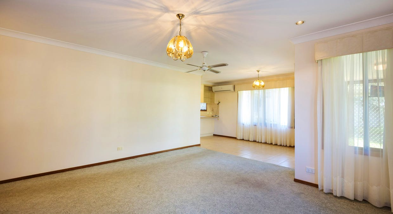 1 Cawley Close, Alstonville, NSW, 2477 - Image 5