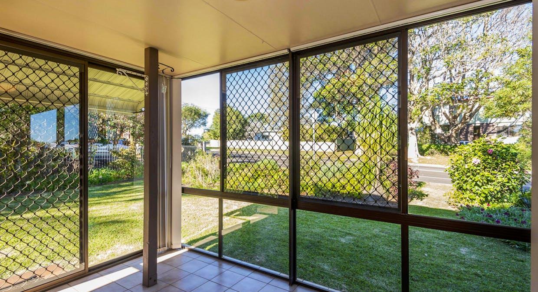 1 Cawley Close, Alstonville, NSW, 2477 - Image 6