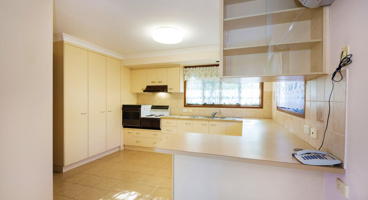 1 Cawley Close, Alstonville, NSW, 2477 - Image 7