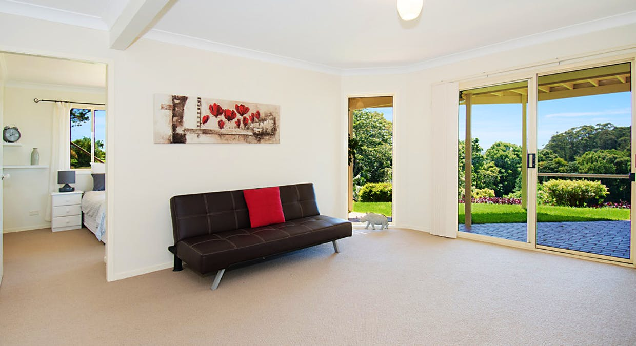 9 Gilmore Close, Wollongbar, NSW, 2477 - Image 15