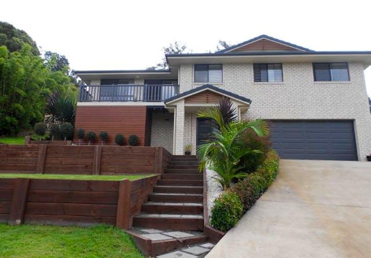 Goonellabah, NSW, 2480