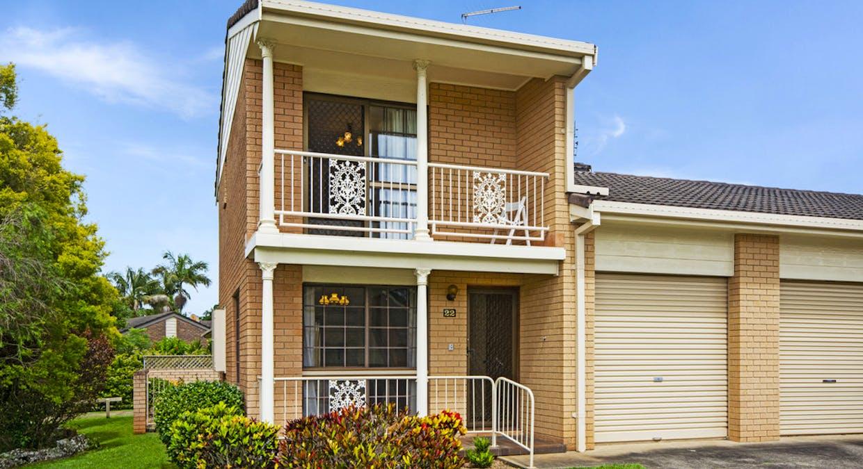 22/14-18 Alston Avenue, Alstonville, NSW, 2477 - Image 1