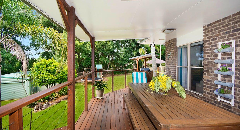 10 Bletchingly Street, Wollongbar, NSW, 2477 - Image 9