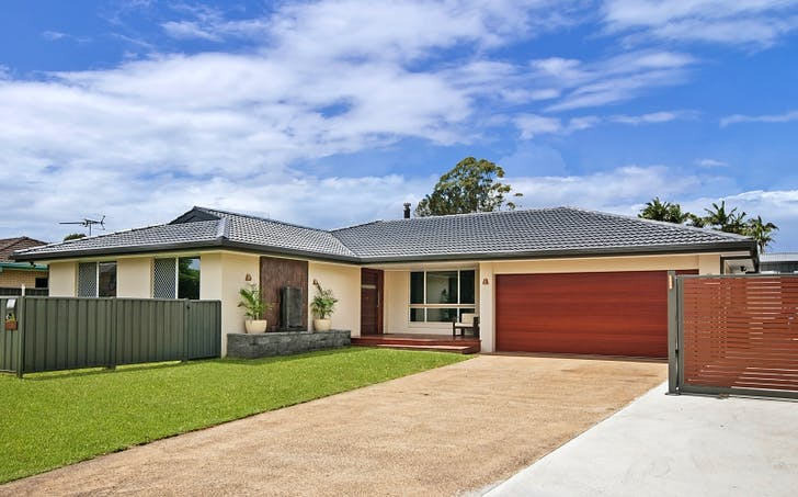 23 Highland Crescent, Goonellabah, NSW, 2480 - Image 1