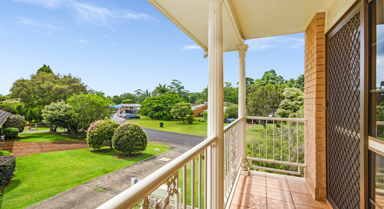 22/14-18 Alston Avenue, Alstonville, NSW, 2477 - Image 7