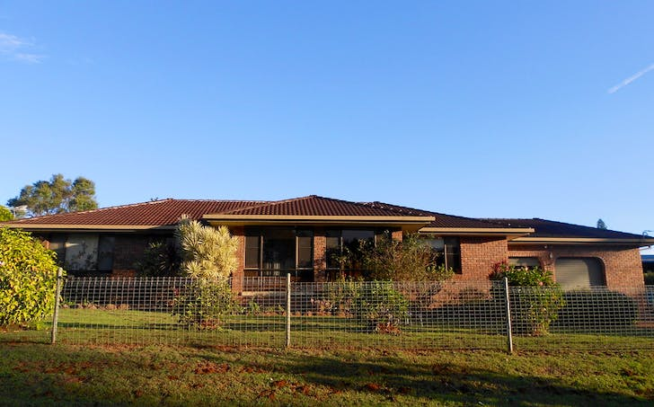 Rous Mill, NSW, 2477 - Image 1