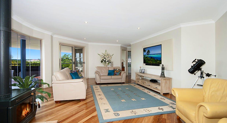 20 Eden Valley Drive, Alstonville, NSW, 2477 - Image 3