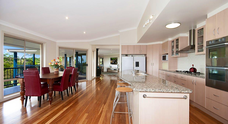 20 Eden Valley Drive, Alstonville, NSW, 2477 - Image 6
