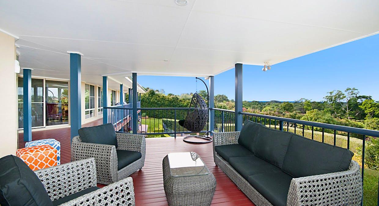 20 Eden Valley Drive, Alstonville, NSW, 2477 - Image 9