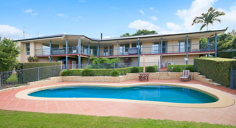 20 Eden Valley Drive, Alstonville, NSW, 2477 - Image 11