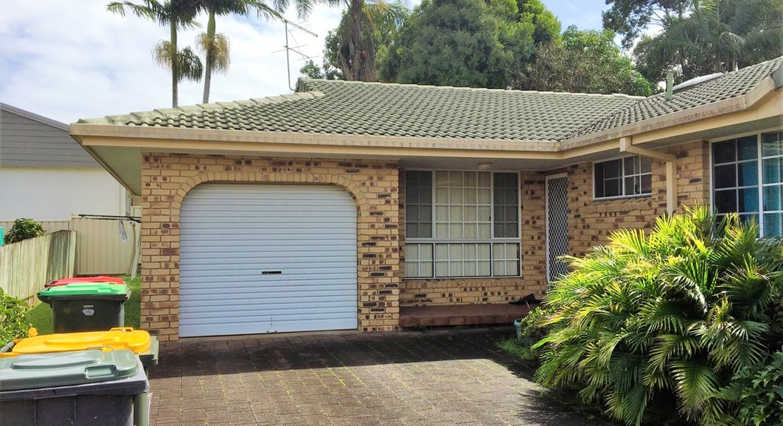 Wollongbar, NSW, 2477 - Image 3