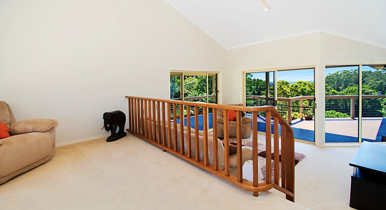 9 Gilmore Close, Wollongbar, NSW, 2477 - Image 13