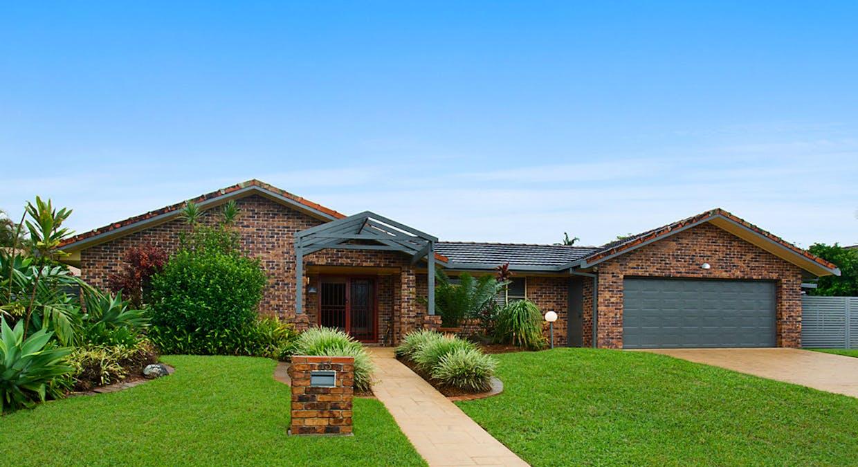 13 Dalmacia Drive, Wollongbar, NSW, 2477 - Image 1
