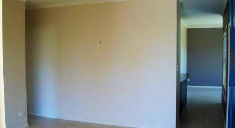 Wollongbar, NSW, 2477 - Image 4