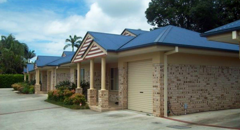 Wollongbar, NSW, 2477 - Image 10