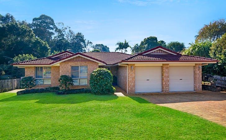 81 Tanamera Drive, Alstonville, NSW, 2477 - Image 1