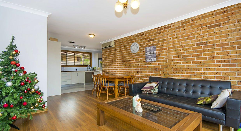 2/28 Norvell Grove, Alstonville, NSW, 2477 - Image 4