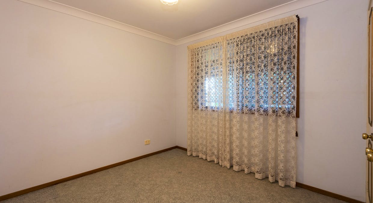 1 Cawley Close, Alstonville, NSW, 2477 - Image 11