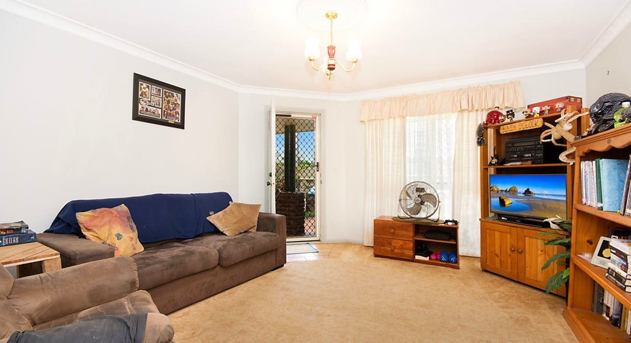 3 Norvell Grove, Alstonville, NSW, 2477 - Image 3