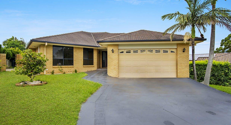 18 Pinehurst Court, Alstonville, NSW, 2477 - Image 2