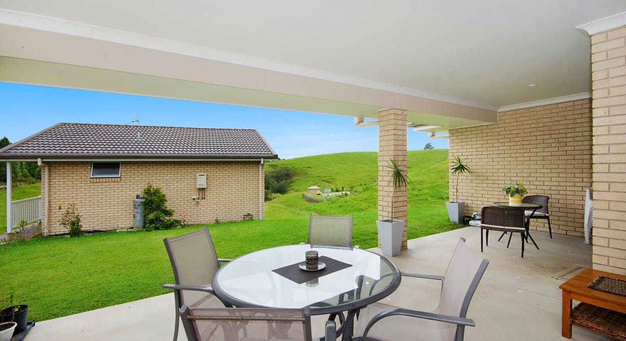 16 Spring Creek Place, Wollongbar, NSW, 2477 - Image 8