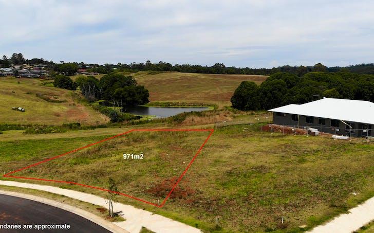 2 Schurr Drive, Goonellabah, NSW, 2480 - Image 1