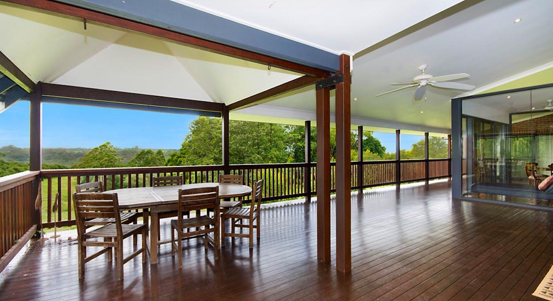 36 Rudwick Road, Tregeagle, NSW, 2480 - Image 3