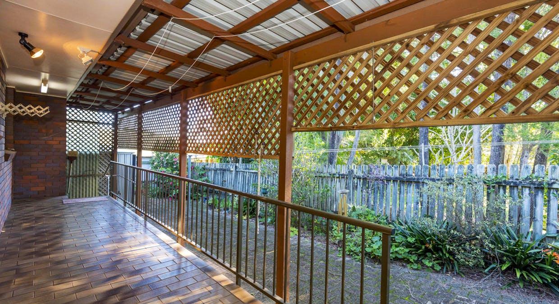 1 Cawley Close, Alstonville, NSW, 2477 - Image 14