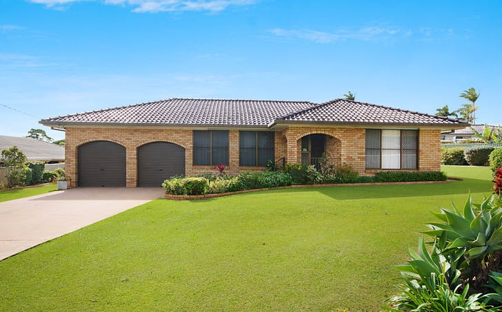 14 Mcgill Place, Alstonville, NSW, 2477 - Image 1