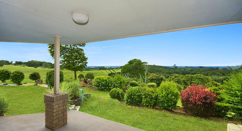 18 Pinehurst Court, Alstonville, NSW, 2477 - Image 9