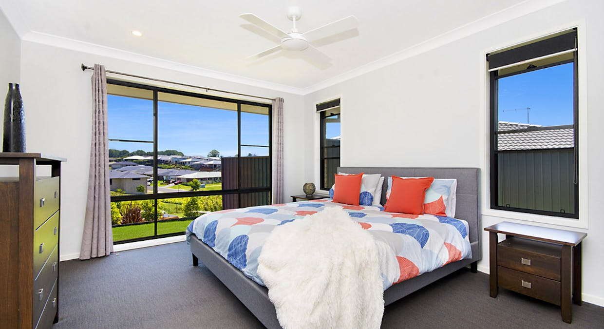 5 Murrogun Place, Wollongbar, NSW, 2477 - Image 5