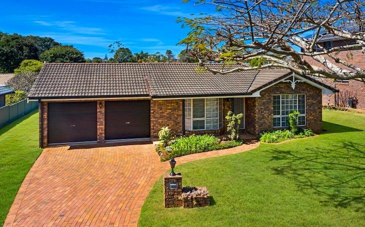 6 Solara Court, Alstonville, NSW, 2477 - Image 1