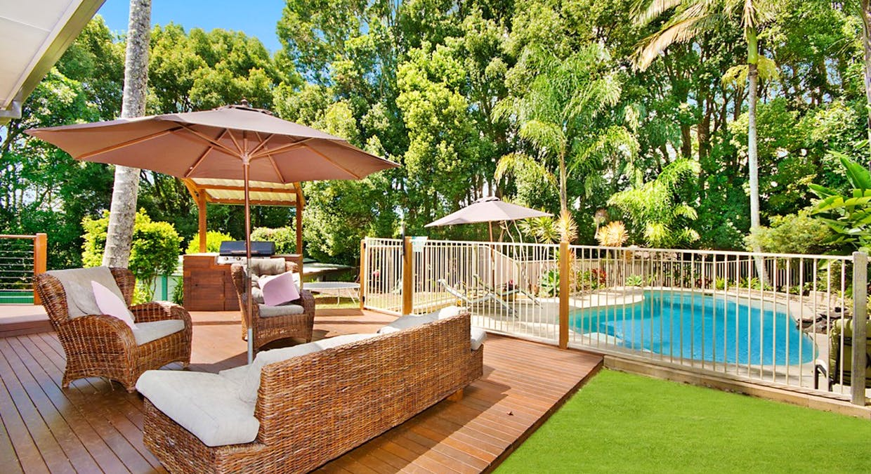 10 Bletchingly Street, Wollongbar, NSW, 2477 - Image 7