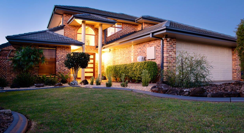 64 Adele Street, Alstonville, NSW, 2477 - Image 2