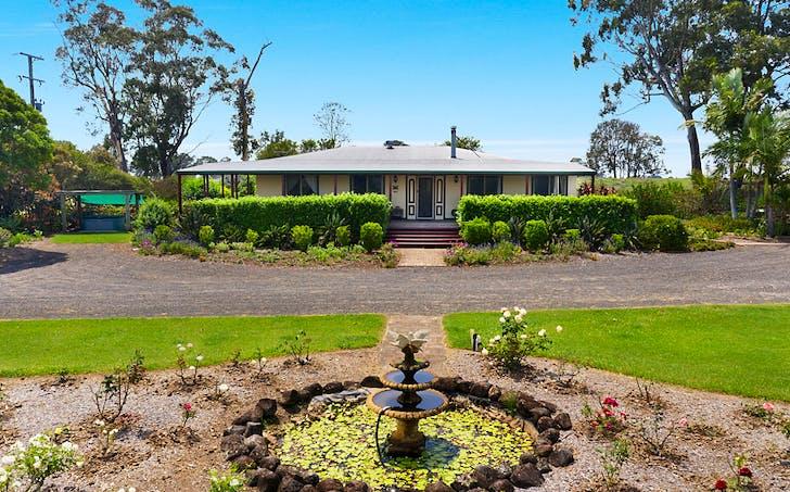 769 Lagoon Road, West Coraki, NSW, 2471 - Image 1