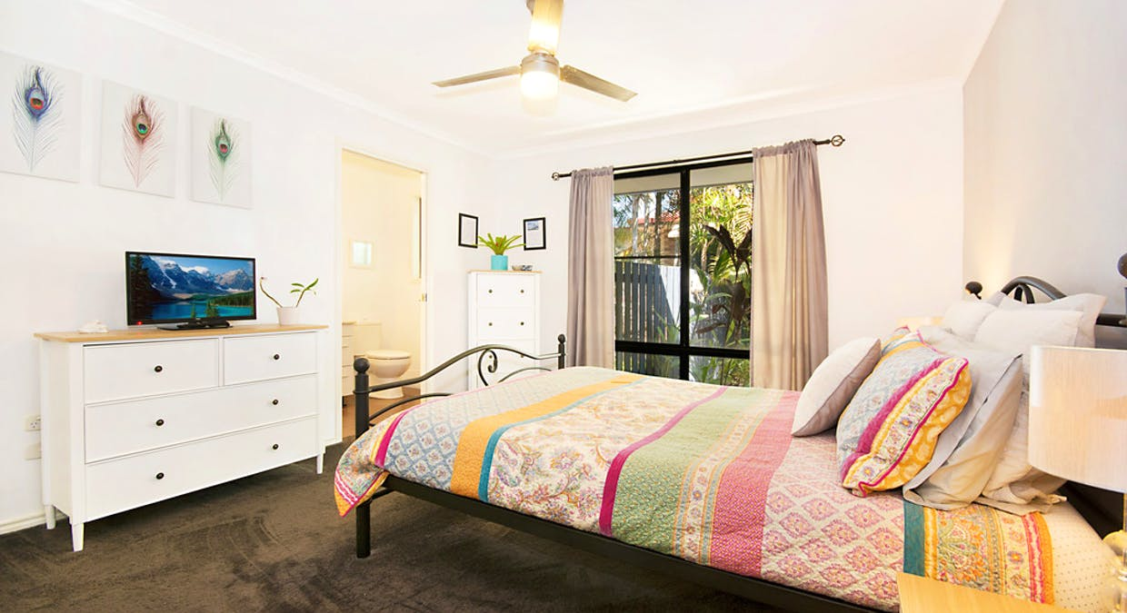44 Wardell Road, Alstonville, NSW, 2477 - Image 7