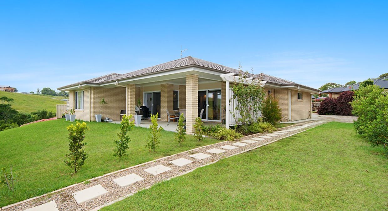 16 Spring Creek Place, Wollongbar, NSW, 2477 - Image 9