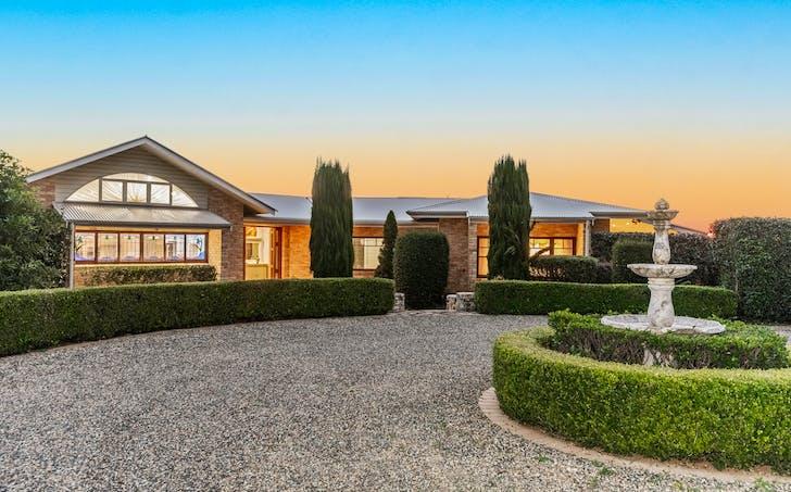 Tregeagle, NSW, 2480 - Image 1