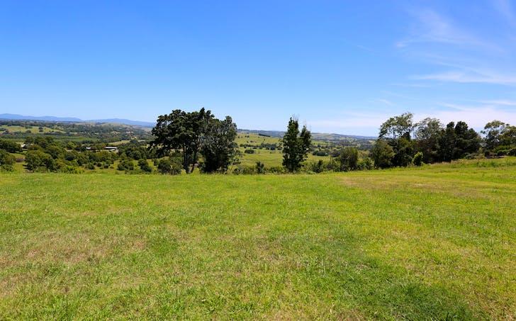 140 Richmond Hill Road, Richmond Hill, NSW, 2480 - Image 1